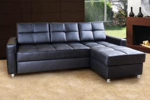 Угловой диван Сиэтл - Мебельная фабрика «АРТмебель»