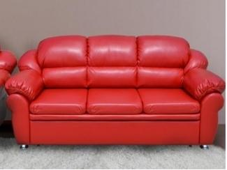 Прямой диван Салеж 7 (Надежда)