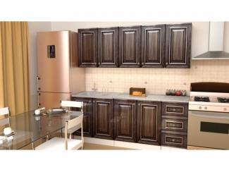 Кухня СЕЛЕНА-212.1 - Мебельная фабрика «Глория»