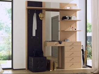 Прихожая Combi - Мебельная фабрика «ОГОГО Обстановочка!»