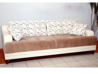 Диван прямой Белла - Импортёр мебели «Bellona (Турция)»