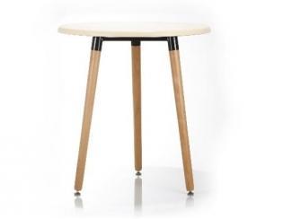 Стол APM-3063 - Мебельная фабрика «Металл Плекс»