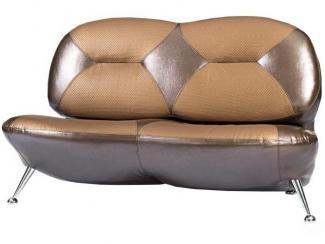 Диван прямой БАРСЕЛОНА - Мебельная фабрика «33 дивана»