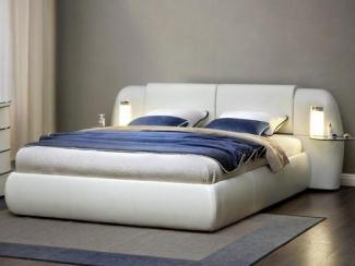 Кровать Рио-Гранде