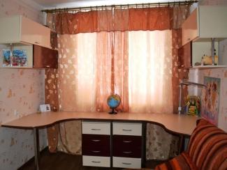 Детская Майя - Мебельная фабрика «Анкор»