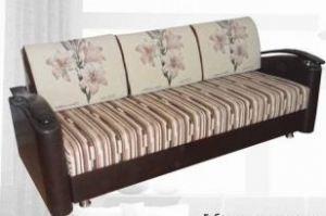 Диван Рим прямой - Мебельная фабрика «AzurMebel»