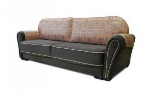 Прямой диван Марта 2 - Мебельная фабрика «Grand Family», г. Нижний Новгород