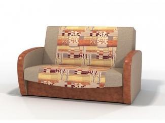 Диван Браво Комфорт 2 - Изготовление мебели на заказ «Мак-мебель», г. Санкт-Петербург