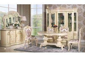 Гостиная Изабель - Импортёр мебели «FANBEL»
