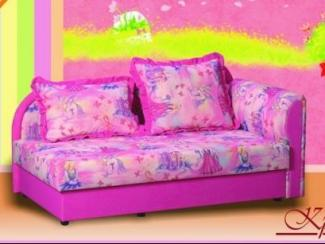 Диван прямой Кристина 2 - Салон мебели «София»