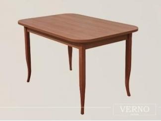 Стол обеденный Гретта  - Мебельная фабрика «ВерноКухни»