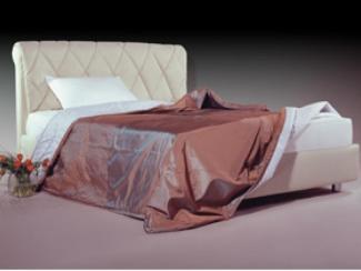 Кровать Азия - Мебельная фабрика «Бализ»