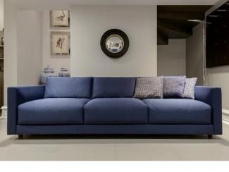 Прямой диван Bristol