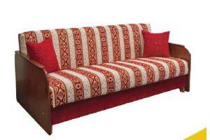 Диван прямой Анастасия - Мебельная фабрика «Новодвинская мебельная фабрика»