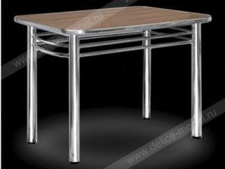 Обеденный стол Ноктюрн
