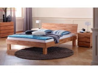 Кровать Диас