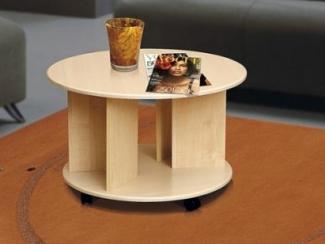 Стол журнальный 2 - Мебельная фабрика «Вита-мебель»
