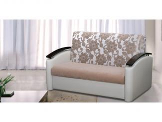 Диван Аккорд 8  - Мебельная фабрика «Атрик»