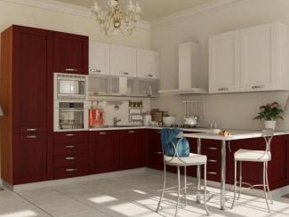 Кухня Дарина
