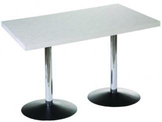Стол обеденный Слон - Мебельная фабрика «Дебют»
