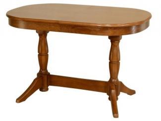 Стол обеденный АГАТ  - Мебельная фабрика «Оримэкс»