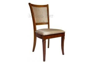Стул MIRA - Импортёр мебели «Мебель-Кит»