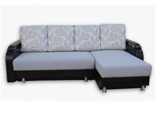 Диван угловой Оскар - Мебельная фабрика «Классика мебель»