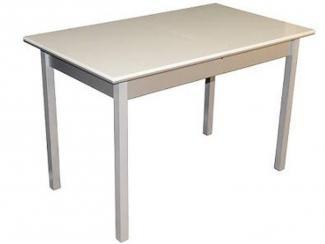 Стол обеденный Велада