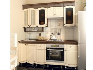 Кухня Dolce Vita-23