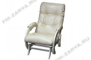 Кресло-качалка МАЯТНИК - Мебельная фабрика «Заря»