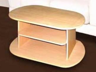 Стол журнальный - Мебельная фабрика «Экспо-мебель»