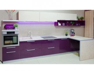Кухня Филадельфия - Мебельная фабрика «Союз-Мебель»