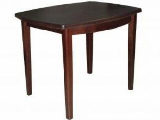 Стол обеденный АЛЕКСАНДРА