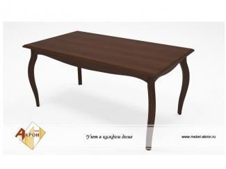 Стол Консул - Мебельная фабрика «Акрон»