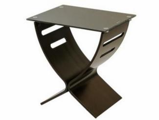Стол журнальный-1689 - Импортёр мебели «МебельТорг»