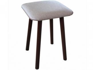 Табурет Классик h460 - Мебельная фабрика «Амис мебель»
