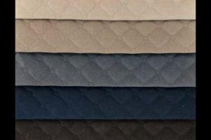 Ткань мебельная 971 - Оптовый поставщик комплектующих «Анис Текс»