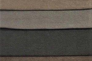 Ткань мебельная 973 - Оптовый поставщик комплектующих «Анис Текс»