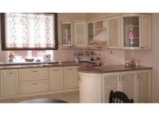 Кухня Анетта - Мебельная фабрика «А Класс»