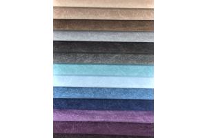 Ткань мебельная 974 - Оптовый поставщик комплектующих «Анис Текс»