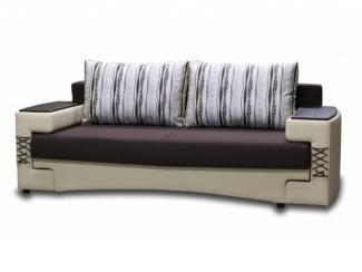 Диван Токио  - Мебельная фабрика «Царицыно мебель»