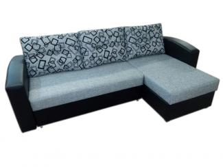 Угловой диван Вавилон - Мебельная фабрика «Триумф мебель»