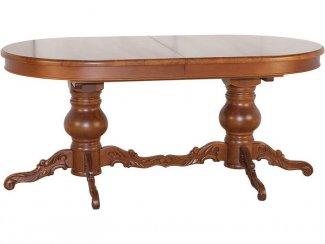 Стол Версаль - Мебельная фабрика «КЛМ-мебель»