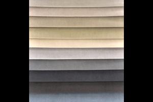 Ткань мебельная 978 - Оптовый поставщик комплектующих «Анис Текс»