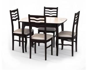 Обеденная группа - Импортёр мебели «ДИК»