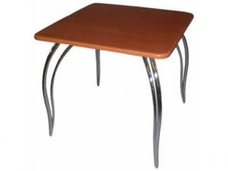 Стол обеденный М141