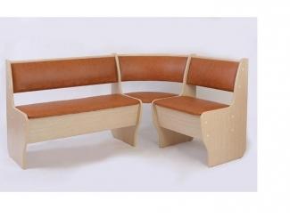 Кухонный уголок-2 - Мебельная фабрика «ИПМ-Мебель ПРО»