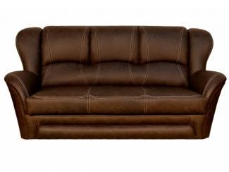 Прямой диван Ричи 3
