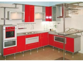 Кухня угловая «Арива»
