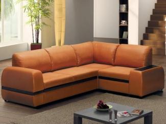 Модульный диван Версаль - Мебельная фабрика «Фаворит»